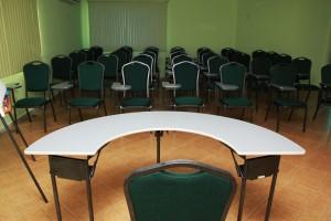 Salão de Evento / Reunião